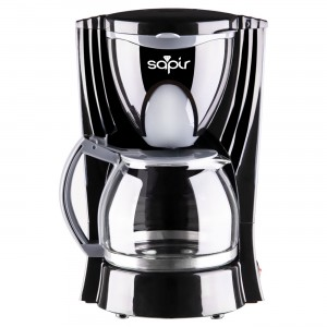 Coffee makers and grinders - SP-1170-I