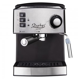 Coffee makers and grinders - Z-1171-F