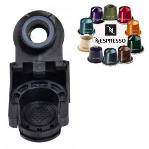 Nespresso adapter for Coffee machine Z-1171-K