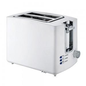 Toasters - Z-1440-U
