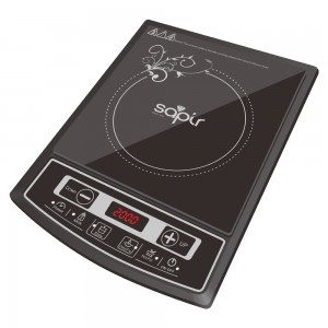Ovens and hot plates - SP-1445-LG