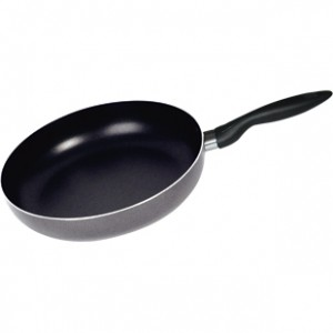 Cooking Products - SP-1319-A24D
