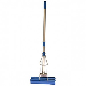 Cleaning tools - SP-1120-A1