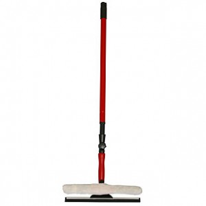 Cleaning tools - SP-1121-E