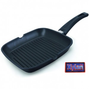 Cooking Products - SP-4316-A24