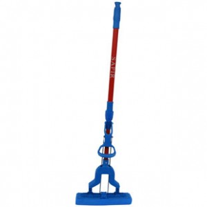 Cleaning tools - SP-1120-E3
