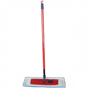 Cleaning tools - SP-1121-I