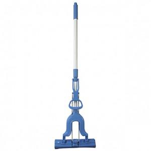 Cleaning tools - SP-1120-LA