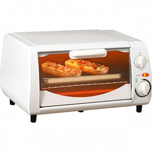 Ovens and hot plates - SP-1441-NW