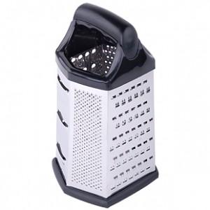 Kitchen accessories - SP-1560-A