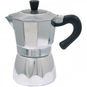 Coffee makers and grinders - SP-1173-E6