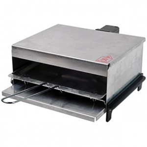 Ovens and hot plates - SP-1015-PG