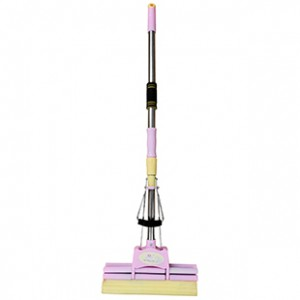 Cleaning tools - SP-1120-HE1