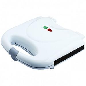Toasters - SP-1442-AF