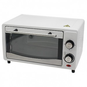 Ovens and hot plates - Z-1441-R