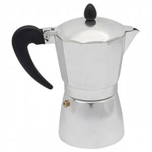 Coffee makers and grinders - SP-1173-I9