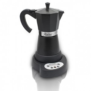 Coffee makers and grinders - Z-1175-C6