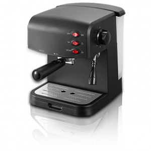 Coffee makers and grinders - Z-1171-G