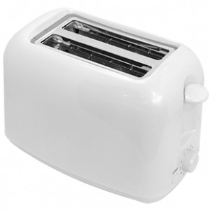 Toasters - SP-1440-S