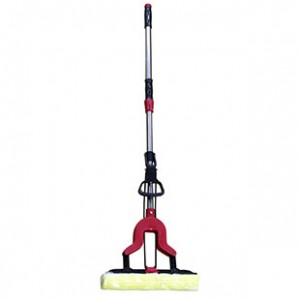Cleaning tools - SP-1120-HA1